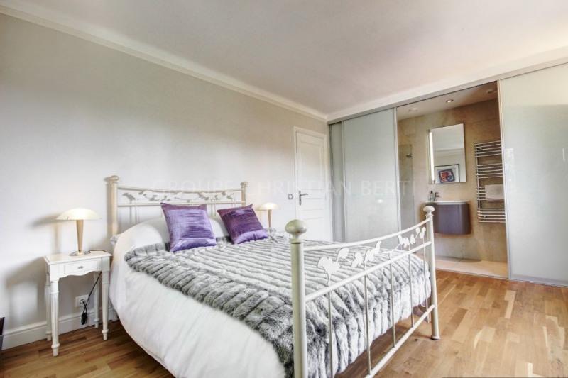 Vente de prestige maison / villa Mandelieu la napoule 926000€ - Photo 9