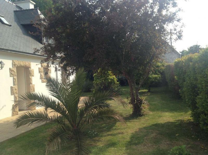 Vente maison / villa Audierne 208000€ - Photo 2