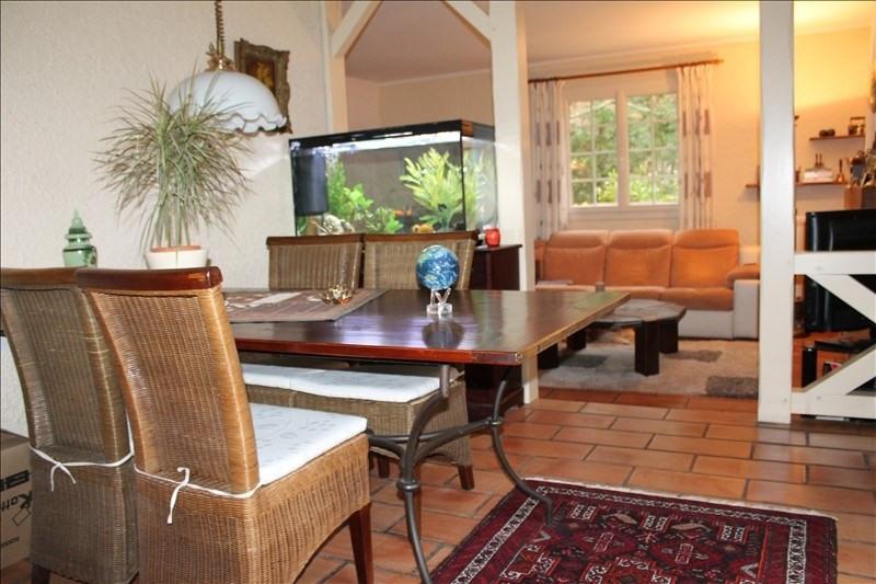 Sale house / villa Langon 316900€ - Picture 9
