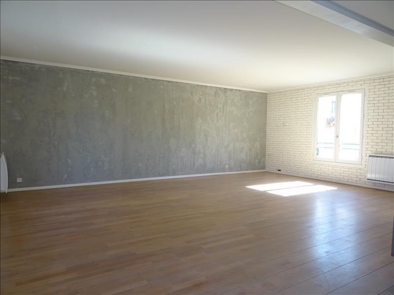 Alquiler  apartamento Marly le roi 1950€ CC - Fotografía 1