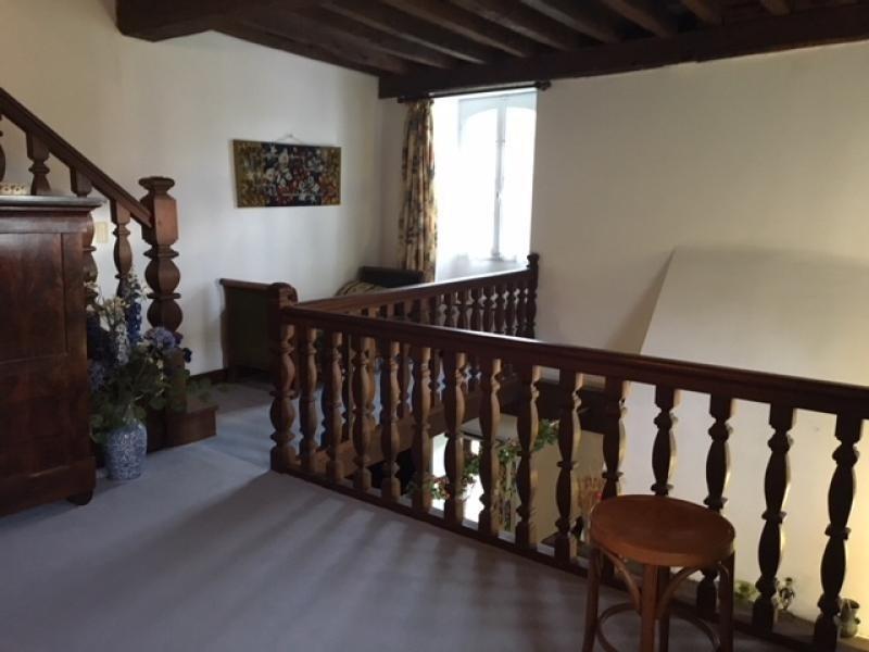 Sale house / villa Tardets sorholus 282000€ - Picture 6