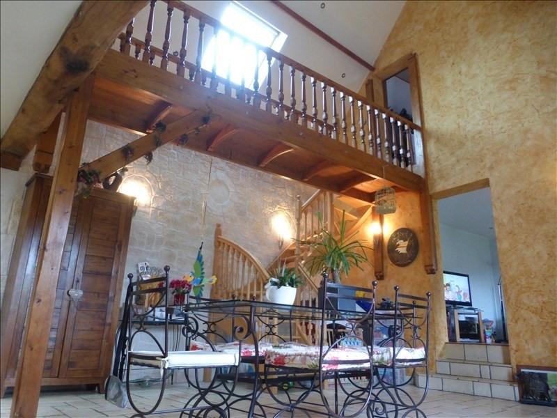 Vente maison / villa Houchin 180000€ - Photo 3
