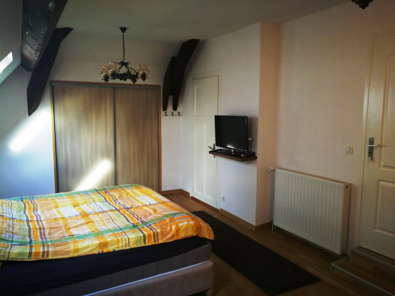 Deluxe sale house / villa Gaillard 728000€ - Picture 7