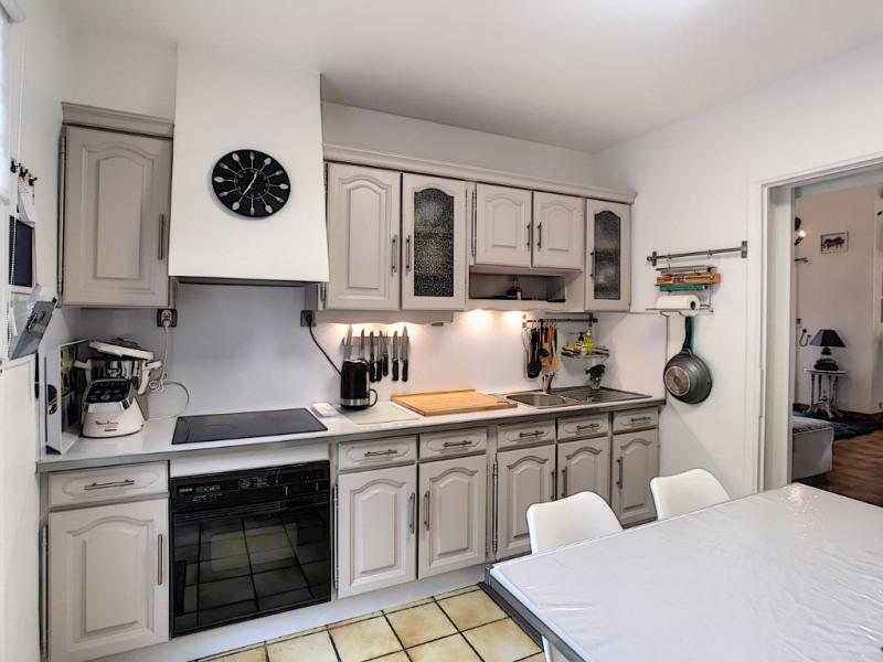 Immobile residenziali di prestigio casa La colle sur loup 849000€ - Fotografia 5