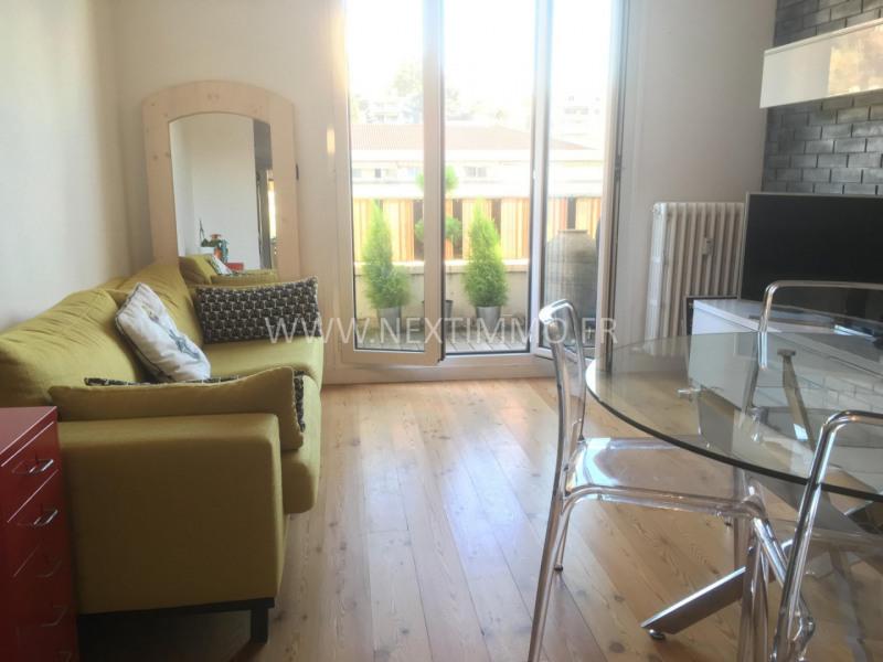 Revenda apartamento Menton 284000€ - Fotografia 8