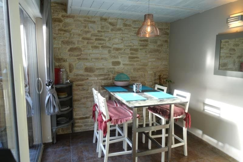 Vente maison / villa Annoeullin 142 900€ - Photo 3