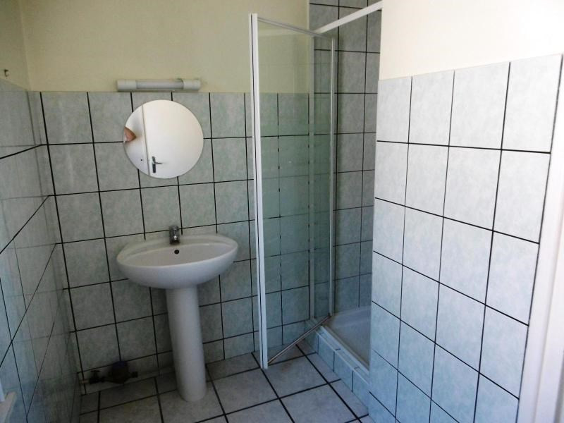 Location appartement Violay 380€ CC - Photo 6