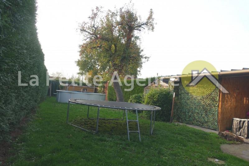 Sale house / villa Provin 188900€ - Picture 2