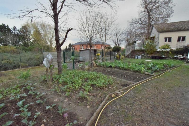 Vente maison / villa Artiguelouve 213000€ - Photo 3