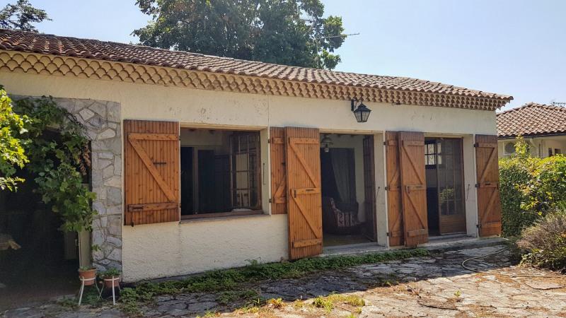 Vente maison / villa Portet sur garonne 199000€ - Photo 3