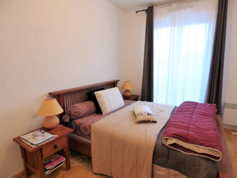 Sale apartment Saint sulpice et cameyrac 130000€ - Picture 3