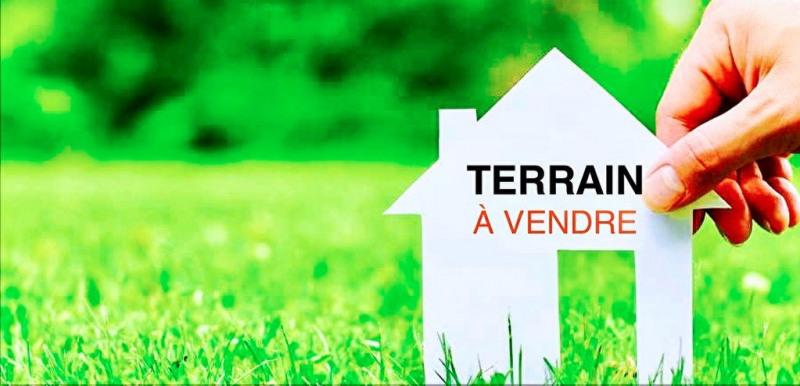 Verkoop  stukken grond Auray 103950€ - Foto 3