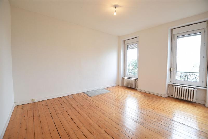 Sale house / villa Brest 254400€ - Picture 12