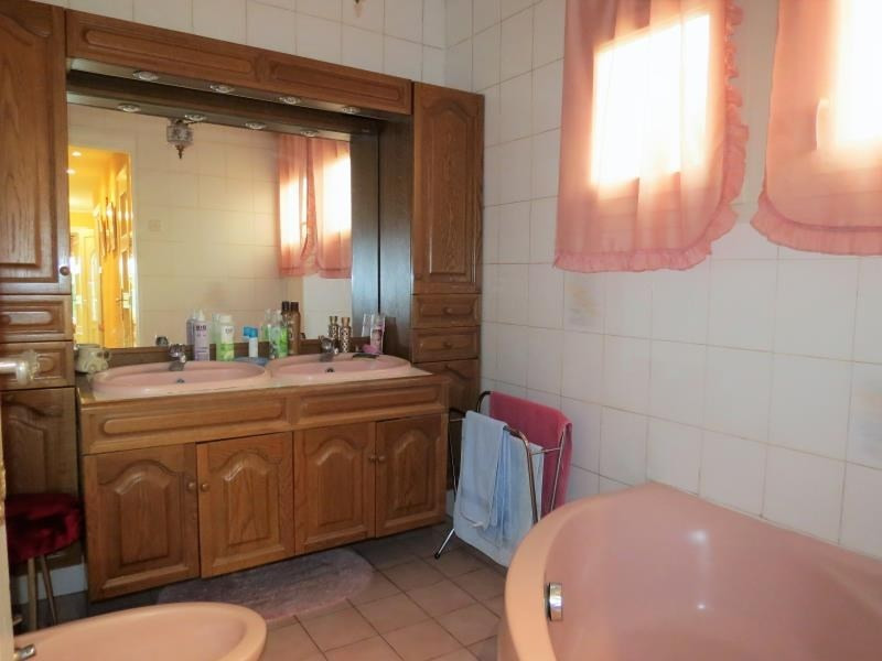 Vente maison / villa St prix 550000€ - Photo 8