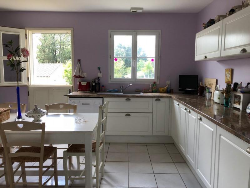 Sale house / villa La mothe achard 181500€ - Picture 7