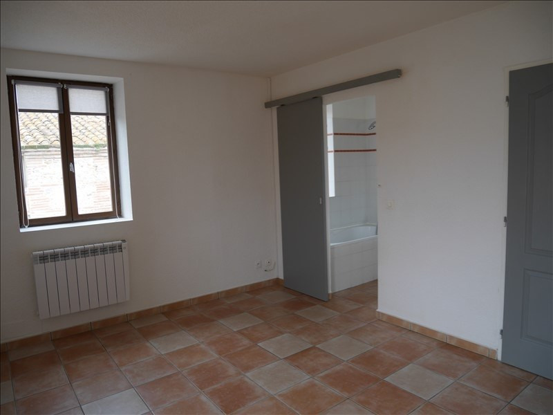 Verkoop  appartement St hippolyte 190000€ - Foto 4