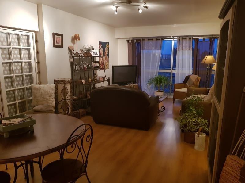 Location appartement St brieuc 530€ CC - Photo 1
