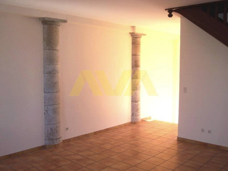 Vente de prestige maison / villa Navarrenx 810 420€ - Photo 11