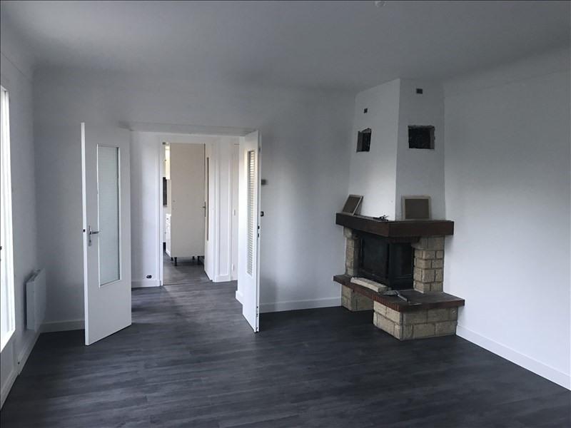 Sale house / villa Pau 173000€ - Picture 1