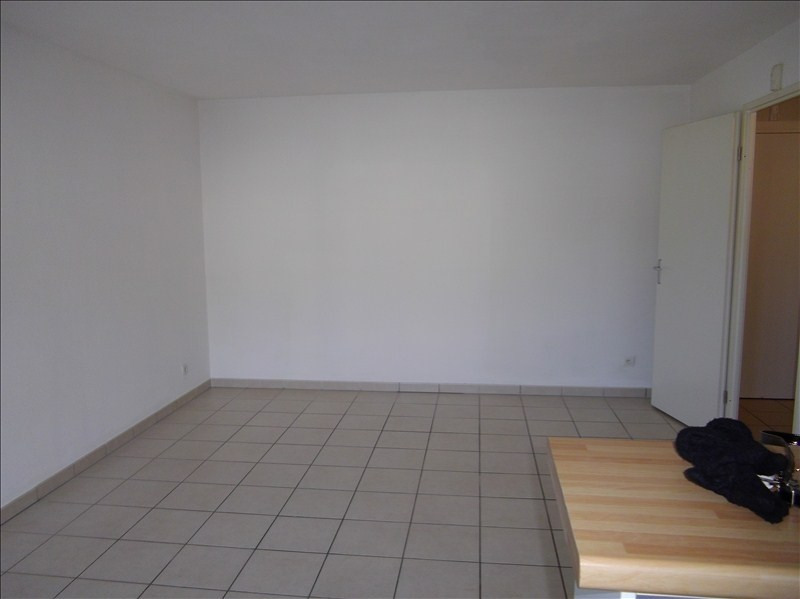 Rental apartment Vendome 525€ CC - Picture 7