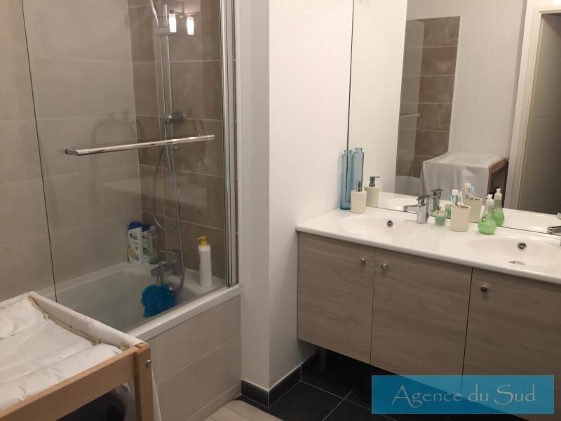 Vente appartement La ciotat 295000€ - Photo 9