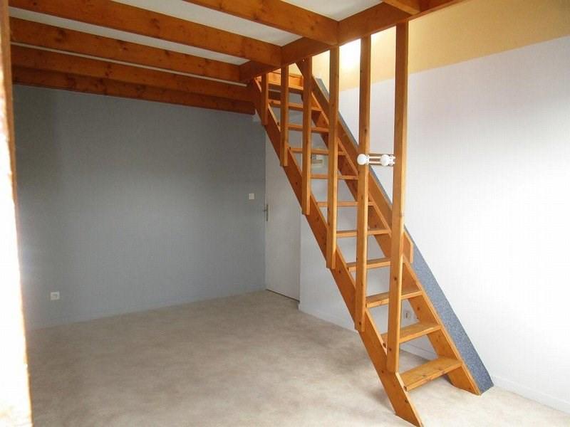 Location appartement St lo 310€ CC - Photo 3