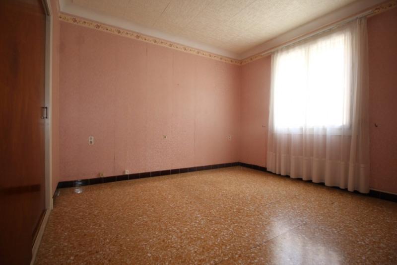 Sale apartment Port vendres 99000€ - Picture 6