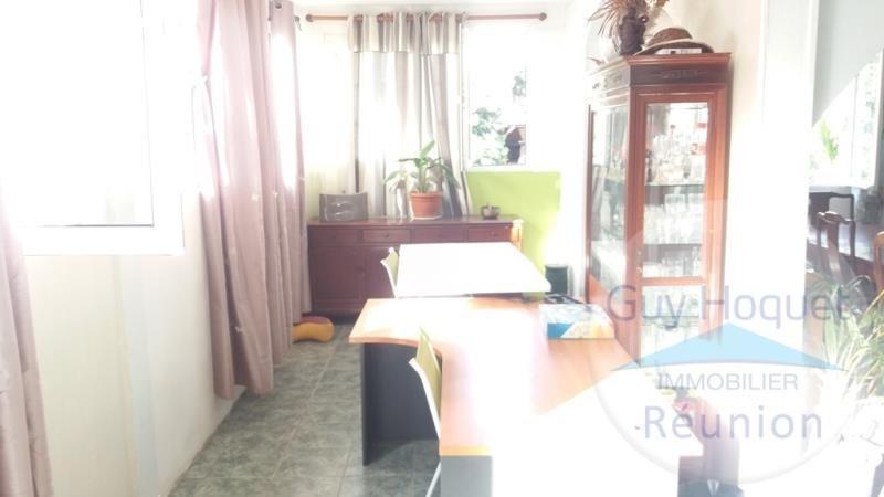 Продажa дом Ste marie 385000€ - Фото 3