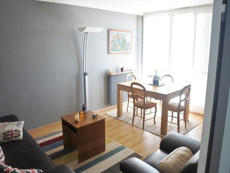Vente appartement Montigny les cormeilles 126760€ - Photo 1