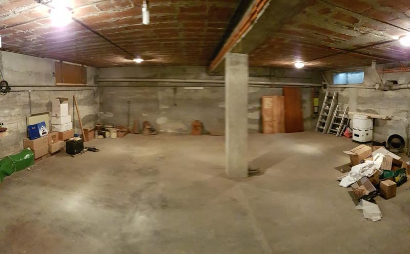 Vendita casa Toulouse 442000€ - Fotografia 19