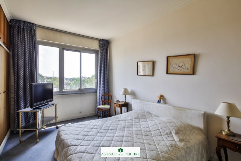 Sale apartment Neuilly-sur-seine 832000€ - Picture 9