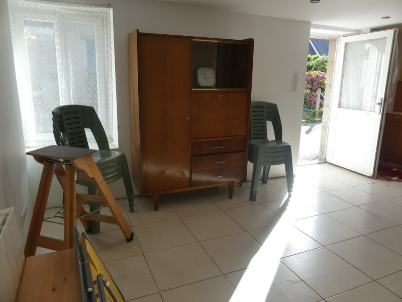 Vente maison / villa Lesconil 241 500€ - Photo 11