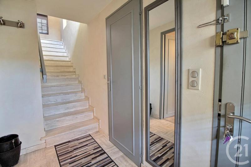 Vente de prestige maison / villa Arcachon 697000€ - Photo 10