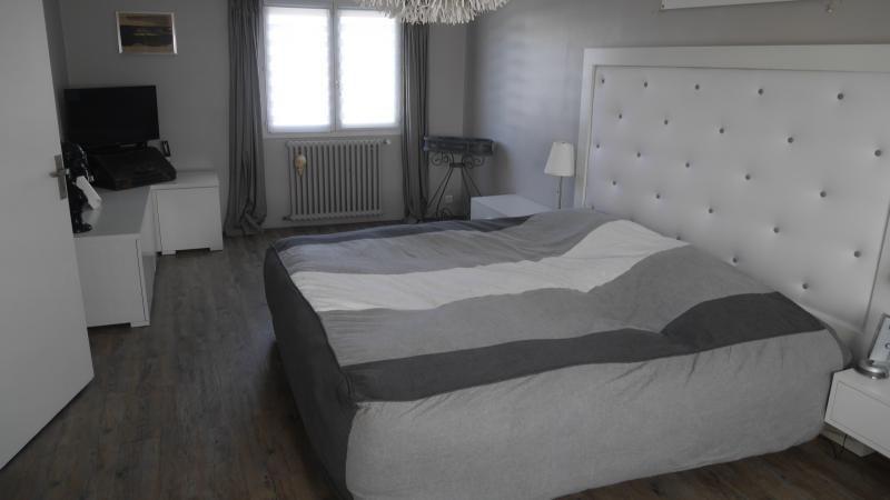 Vente maison / villa Gagny 566000€ - Photo 6