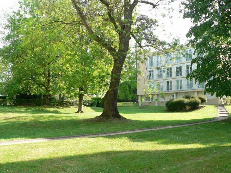 Location appartement St brice sous foret 970€ CC - Photo 1