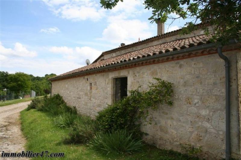 Sale house / villa Prayssas 295000€ - Picture 12