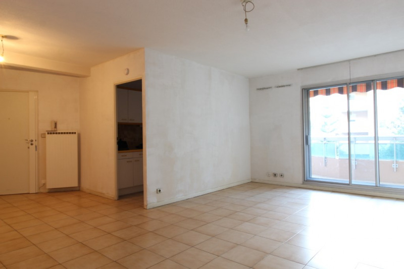 Vente appartement Hyeres 320 200€ - Photo 15