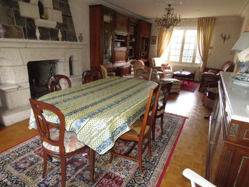 Vente maison / villa Quimper 295500€ - Photo 12