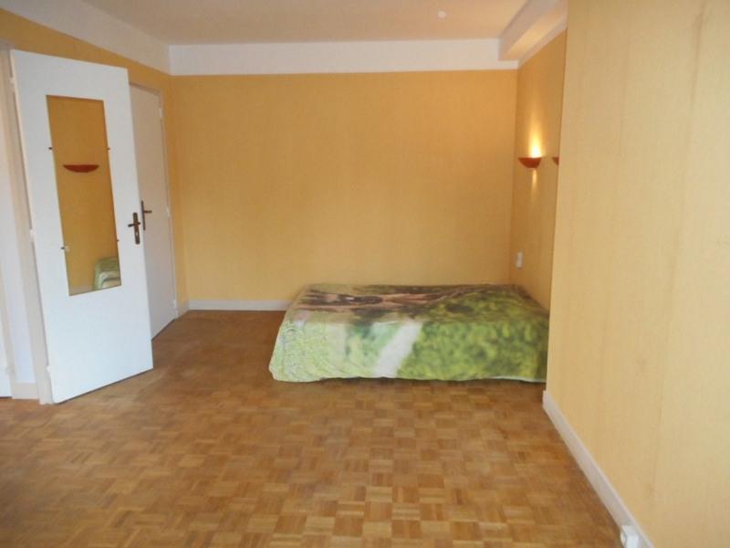 Sale apartment Chennevières-sur-marne 202000€ - Picture 3