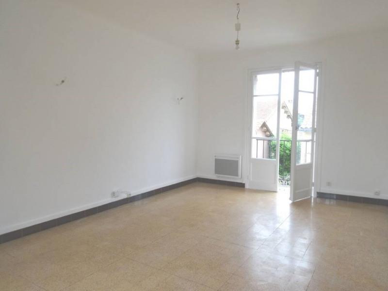 Location appartement Avignon 556€ CC - Photo 1