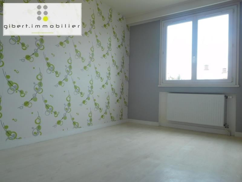 Location appartement Le puy en velay 562,79€ CC - Photo 9