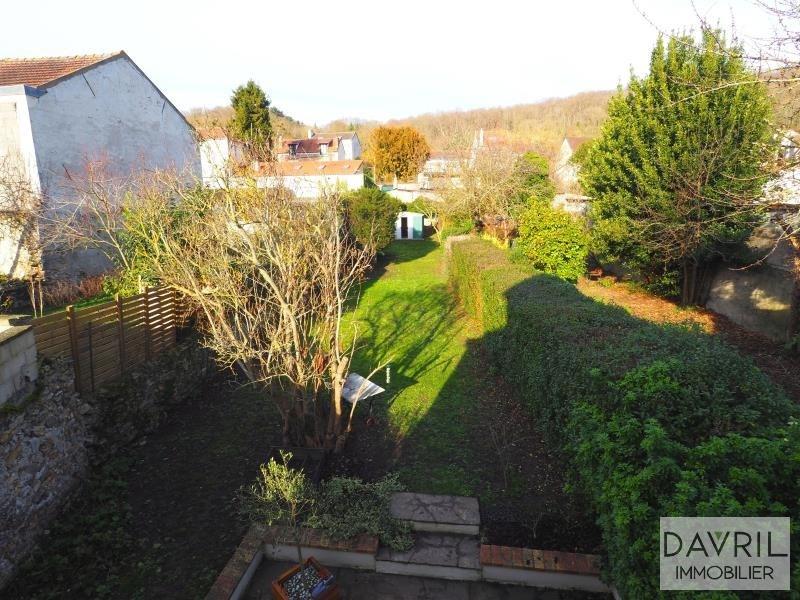 Vente maison / villa Chanteloup les vignes 339000€ - Photo 4