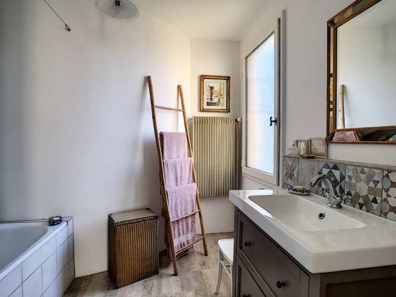 Vente maison / villa Montpeyroux 430000€ - Photo 18