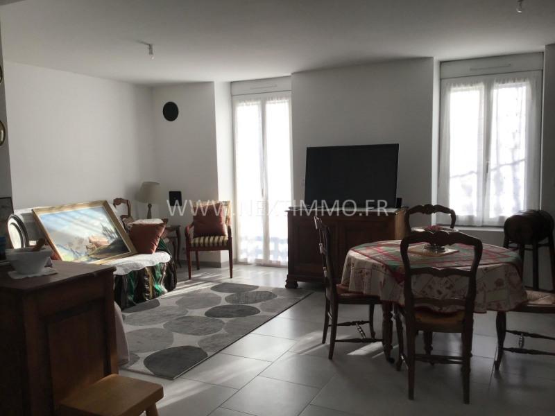 Revenda apartamento Saint-martin-vésubie 185000€ - Fotografia 16