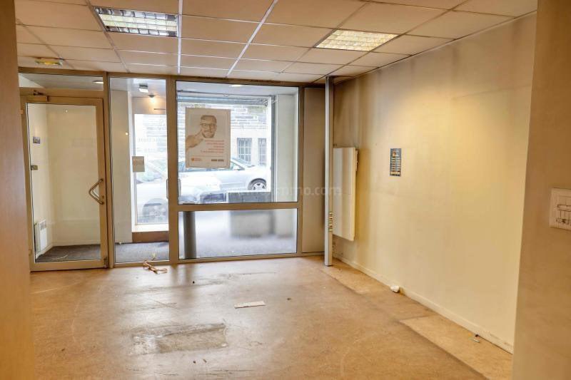 Produit d'investissement immeuble Morlaix 201600€ - Photo 2