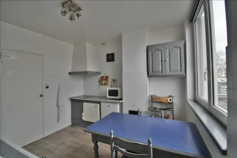 Vente appartement Mourenx 94 000€ - Photo 6