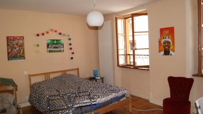Vente maison / villa Le monastier sur gazeille 244600€ - Photo 15