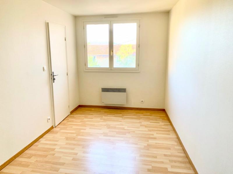 Sale apartment Rouen 86500€ - Picture 4