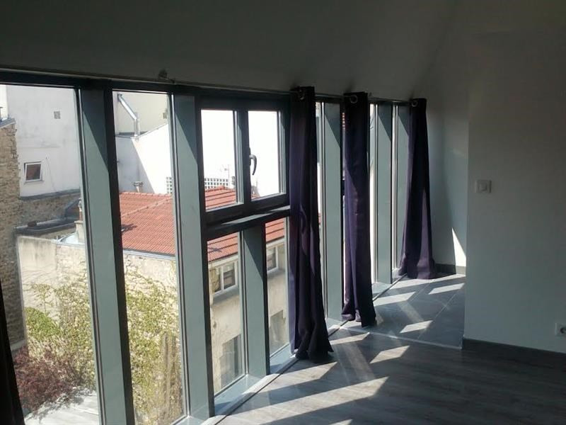 Location appartement Suresnes 2 500€ CC - Photo 2