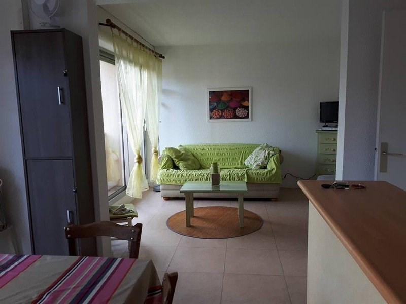 Sale apartment Arcachon 259 700€ - Picture 4